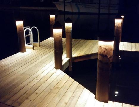 imperial-marine-construction-docks-decks-ripraps-seawalls-naples-florida-fl-marco-island-boat-lifts_03455-8