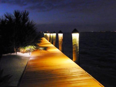 imperial-marine-construction-docks-decks-ripraps-seawalls-naples-florida-fl-marco-island-boat-lifts_035-8