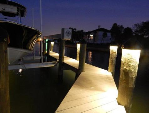imperial-marine-construction-docks-decks-ripraps-seawalls-naples-florida-fl-marco-island-boat-lifts_035-98